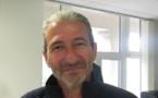 Joseph Colombani : « Il n'y a pas d'organisation de marché en Corse, pas d'accès au foncier et aux financements privés »