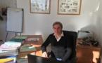 Haute-Corse : le directeur académique Christian Mendivé nommé en Indre-et-Loire