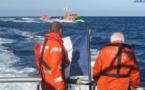 401 personnes secourues en 2020 par la SNSM de Corse