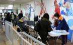 Covid-19 - À Ajaccio, la campagne de dépistage n'attire pas les foules