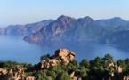 Gilles Simeoni au One Planet Summit : « Les îles ont un rôle à jouer dans la préservation de la biodiversité »