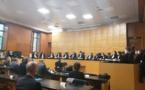 2020, l'année du retard pour le tribunal judiciaire de Bastia