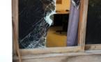 Ajaccio : le local du STC de Castelluccio vandalisé, l'hôpital dépose plainte