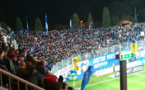 Football : La violence du Derby en débat à l'assemblée de Corse
