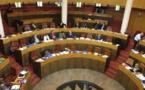 CTC : La 3ème tranche du PEI adoptée