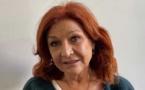 Marie-Jeanne Nicoli : « La culture est en danger, sacrifiée sur l'autel de la sacro-sainte utilité »
