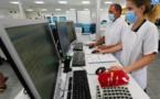 Coronavirus : 63 nouveaux cas et 42 personnes hospitalisées ce samedi  en Corse