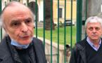 Mobilisation pour Alessandri et Ferrandi : plusieurs centaines de personnes attendue samedi 30 janvier à Corte