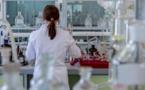 Coronavirus : baisse en trompe-l'œil des nouveaux cas et un nouveau cluster ce lundi en Corse