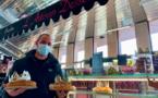 Ajaccio : 200 galettes pour la bonne cause