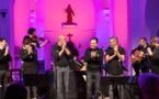 Invernale : les rencontres musicales d'hiver de Calenzana reportées