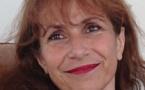 """Mylène Ogliastro, virologue et chercheuse : """"en Corse, l'immunité collective est deux fois inférieure aux autres régions"""""""