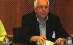 Saveriu Luciani : « Pour une démocratie linguistique »