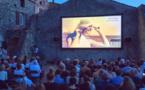 Le festival du film de Lama lance son appel à films