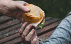 Alerte orange : la Ville de Bastia distribue 500 repas aux associations caritatives