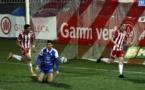 L'ACA dispose de Grenoble (2-1)