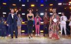 Le Bastiais Casanova ne représentera pas la France à l'Eurovision