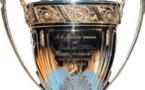 Coupe de France de Football : une finale régionale Furiani Agliani - GFCA