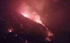 Incendies en Corse : appel à témoignages
