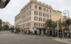 """La CPME Corsica au préfet de Corse : """"qu'un autre reconfinement de la Corse ne se reproduise pas…"""""""