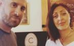 Indemnité de perte d'exploitation : un restaurateur ajaccien gagne contre son assureur Axa