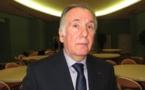 Jean-Jacques Panunzi : « Les cantons ruraux, les sacrifiés de la réforme »