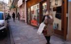 Crise sanitaire et couvre-feu : Le maire de Bastia demande l'ouverture des commerces le dimanche