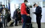 Tests PCR vers la Corse : Le préfet menace les compagnies de sanctions en cas d'infractions, Femu a Corsica s'insurge