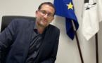 Louis Pozzo di Borgo : « Nous travaillons pour remettre la CAB sur les bons rails »