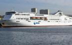 SNCM : Le ministre des Transports veut des marins français
