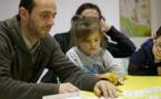 Parlemu Corsu se mobilise pour une société bilingue