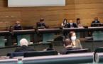Chambre des Territoires : « Il faut laisser s'exprimer les élus de terrain »