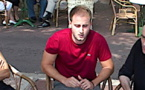 Affaire Maxime Beux : le policier accusé d'avoir blessé le supporter renvoyé devant les assises