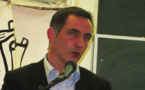 Inseme per a Corsica : L'appel au combat