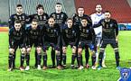 National : retour en chiffres sur le début de saison du SC Bastia