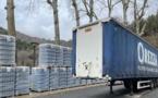 Assemblée de Corse : L'accord sur l'exploitation des Eaux d'Orezza validé à l'unanimité