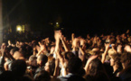 Covid-19 : en Corse, face aux restrictions, les festivals d'été partagés entre espoir et annulation