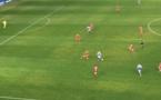 National 1 : Le SCB tenu en échec par Villefranche (1-1)