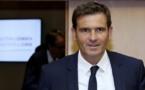 Jean-Martin Mondoloni : « Les Corses ont élu des militants, alors que la Corse a besoin de gestionnaires »