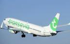 Transavia annonce l'ouverture d'une ligne entre Bastia et Fès
