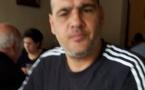 Bastia : le motard victime d'un accident sur la route Royale est décédé