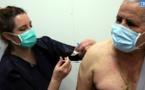 Covid-19 : La Corse accélère sur la vaccination dès ce weekend