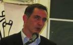 Gilles Simeoni : « Le vote sur le statut de coofficialité a tout pour devenir historique »