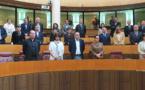 Assassinat de Jean-Luc Chiappini : L'assemblée de Corse reporte sa session