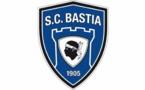Football : Laval – SCB reporté à cause du Covid-19