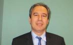 Jean Zuccarelli :« Des accusations mensongères »