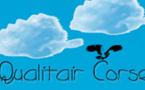 Corse-du-Sud : Le pic de pollution repart à la hausse