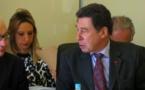 Conseil municipal de Bastia : Nouvelle polémique sur le 5 mai