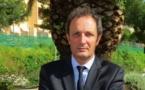 Alain Rousseau : « La Corse est un département comme les autres »