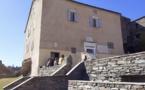 Josépha Giacometti : « Notre volonté est de donner un nouveau visage aux musées de la Corse »